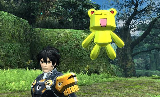 http://pso2.jp/players/news/image/element/info20131118/item.jpg