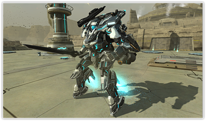http://pso2.jp/players/update/20140611/05/image/ss_01.png