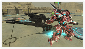 http://pso2.jp/players/update/20140611/05/image/ss_07.png