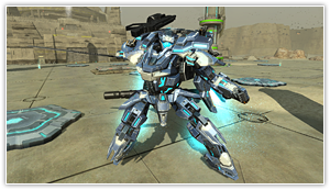 http://pso2.jp/players/update/20140611/05/image/ss_08.png